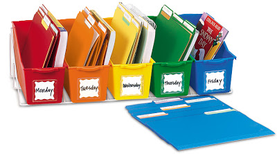 Have Had Mine For Years And It S A Lifesaver   I Organize By