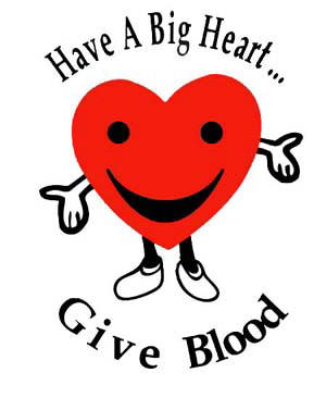 Posted In Blood Drive  Donate  Donate Blood   Leave A Reply