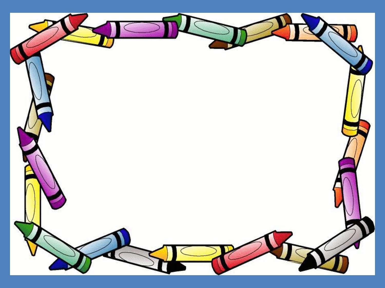 School Clipart ... Free Clip Art Christmas Theme