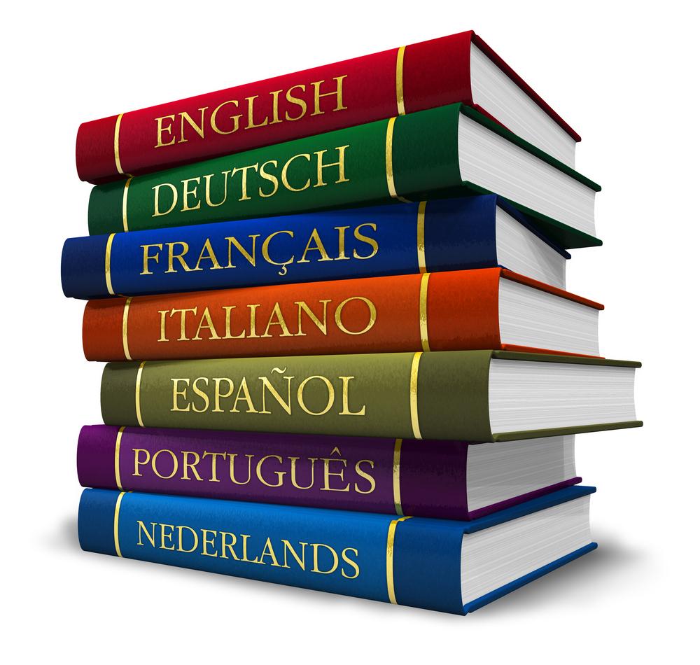 trilingualism english language and baker