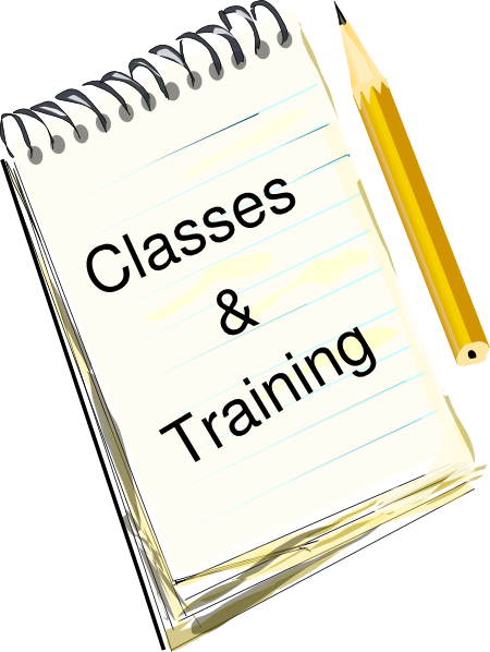 Clip Art Training Clip Art employee training clipart kid classes and clip art