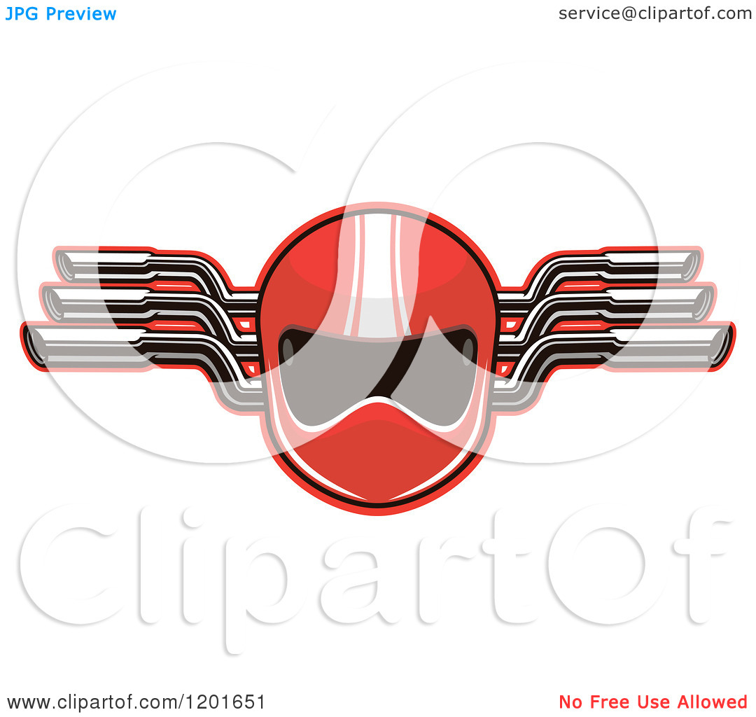 red race car clipart clipart kid