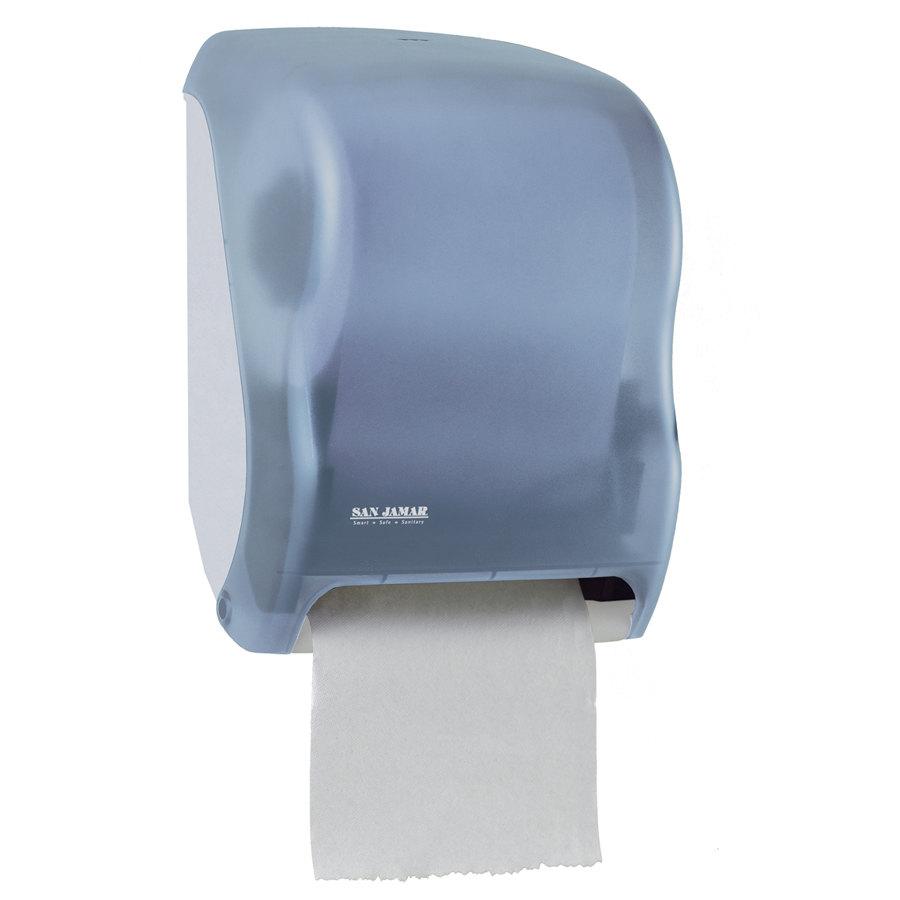 Gallery For Paper Towel Dispenser Clip Art