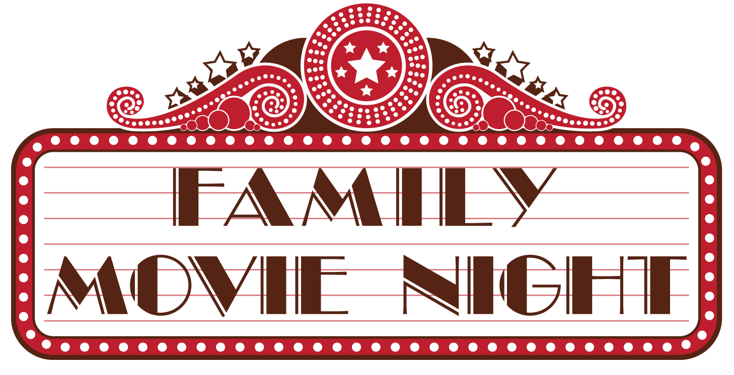 Epic Parent Family Movie Night   Epicparent Tv   Honest   On The Edge