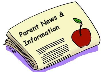 external image for-parents-elbert-county-comprehensive-high-school-zEiPiB-clipart.jpg