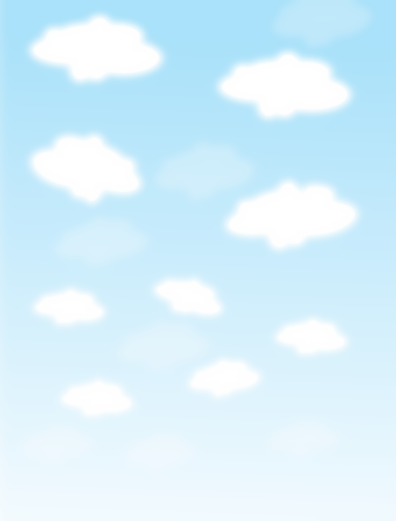 Frames Background Pages Sky Backgrounds Sky With Clouds Page Png Html
