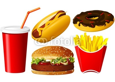 Funny Barbecue Clipart  Labor Day Weekend Free Clipart Funny