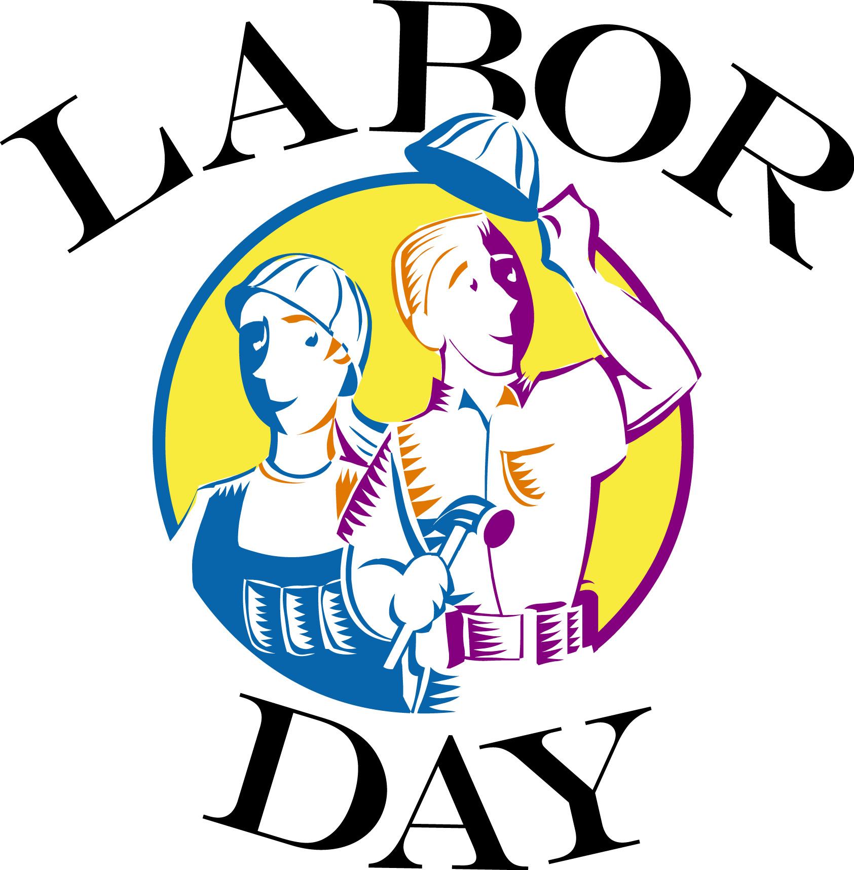 Labor Day Potluck Clipart   Cliparthut   Free Clipart