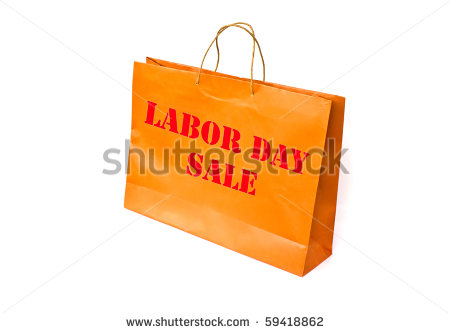 Labor Day Sale Stock Photos Illustrations And Vector Art Clipart