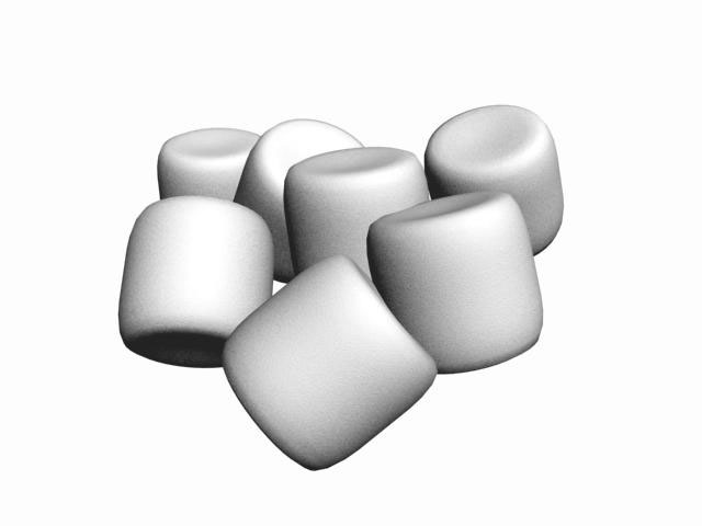 Clip Art Marshmallow Clipart marshmallows black and white clipart kid marshmallow the food of gods
