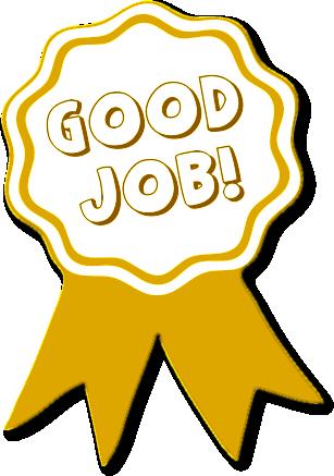 Congratulations Award Certificate Clipart - Clipart Kid