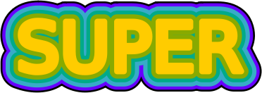 Super   Http   Www Wpclipart Com Education Encouraging Words Super Png