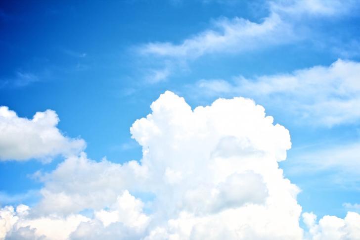 cloud wallpaper clip art - photo #48