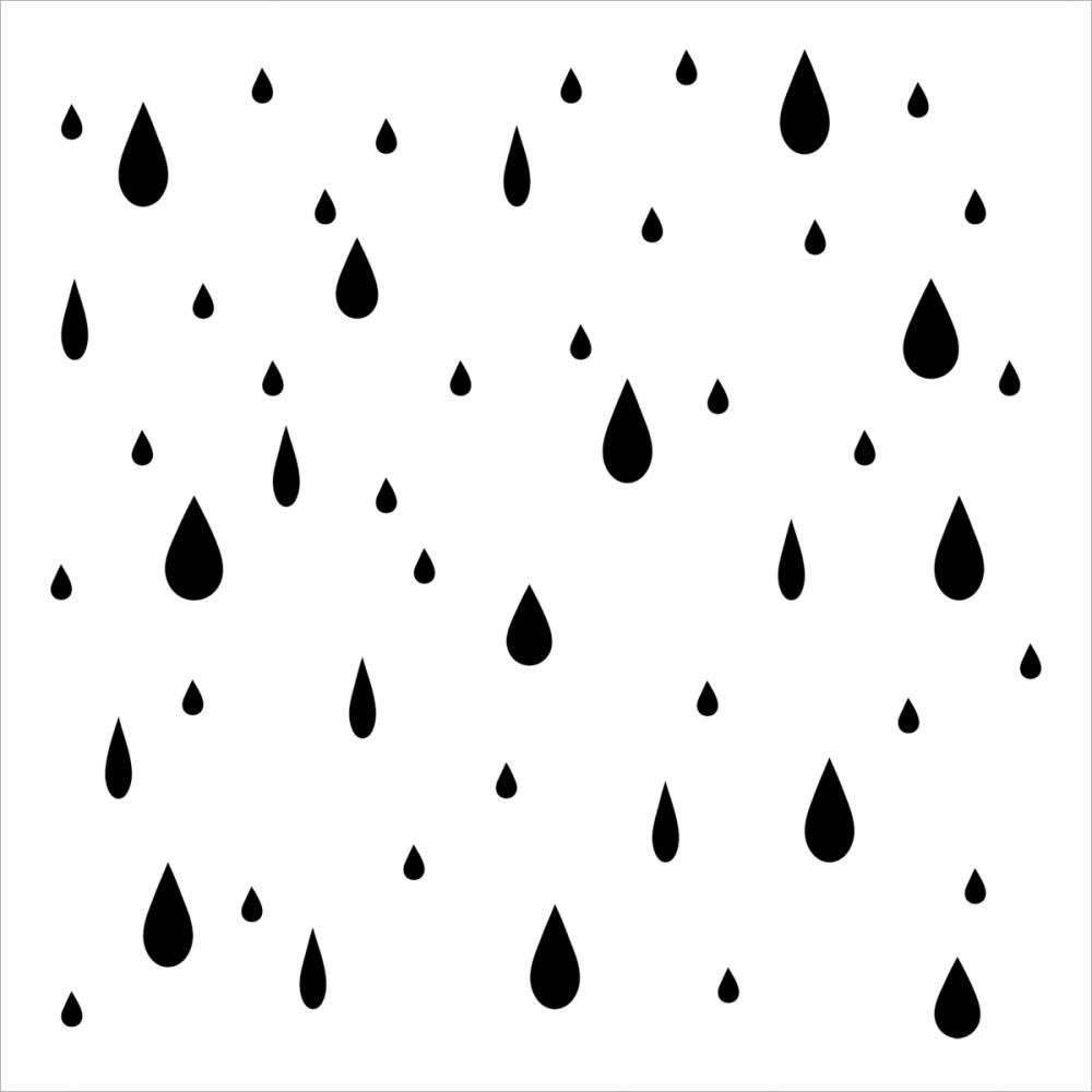 Animated Rain Clipart - Clipart Kid