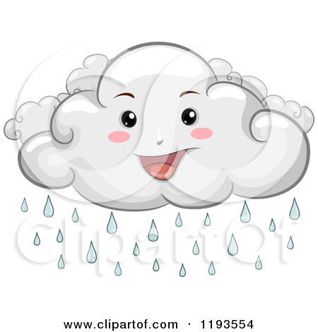 10 Reasons To Avoid Raindrop Therapy  The English