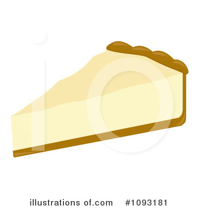 Cheese Cake Clip Art Image Search Results