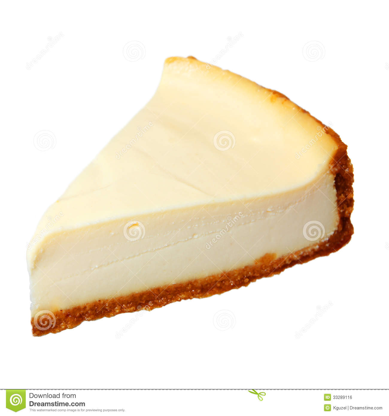 Cheesecake Images Clip Art : Cheesecake Clipart   Cliparts
