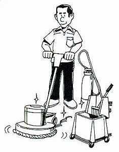 Cleaning Area Rugs Stripping Waxing Tile Floors Hardwood Floors