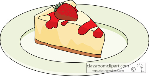 cheesecake factory gift card clip art
