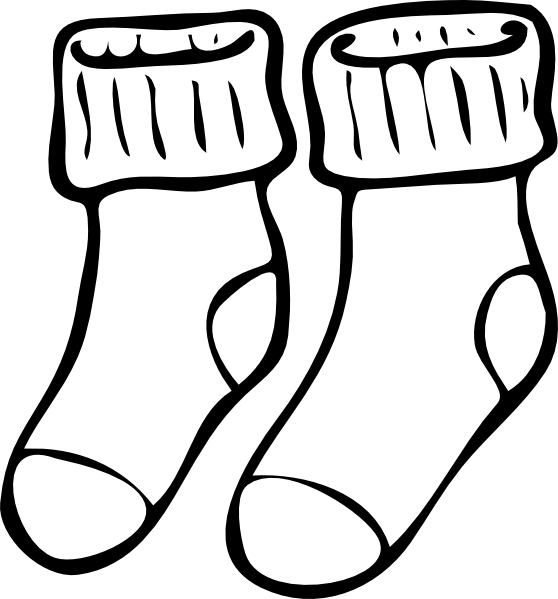 Post shoe Outline Template 99118 in addition Shoes Clip Art Black And White in addition The Ants Go Marching Nursery Rhyme also Berry Fruit Clipart furthermore Wolf Paw Print Clipart. on shoe clip art black and white