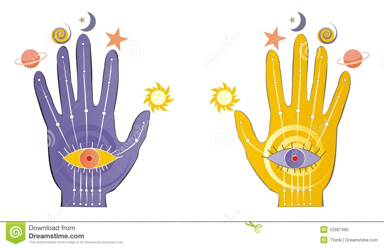 palms-with-psychic-symbols-royalty-free-