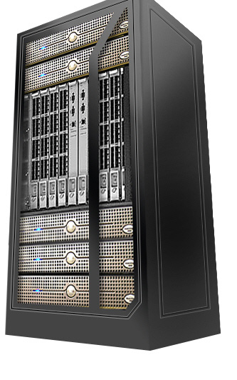 Rack Server Clipart Images   Pictures   Becuo