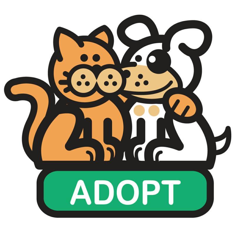 Animal rescue clipart