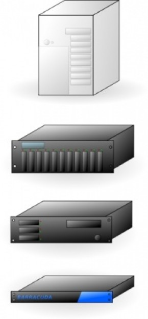 Blade Server Clipart Images   Pictures   Becuo
