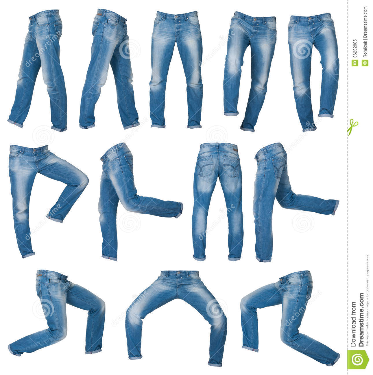 Blue Jeans Day Clip Art Displaying Images For Mens Jeans Clip Art