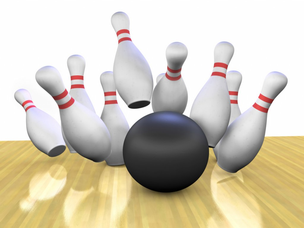Bowling We Ll Be Meeting At The Church On July 7th 5 30pm Bowling