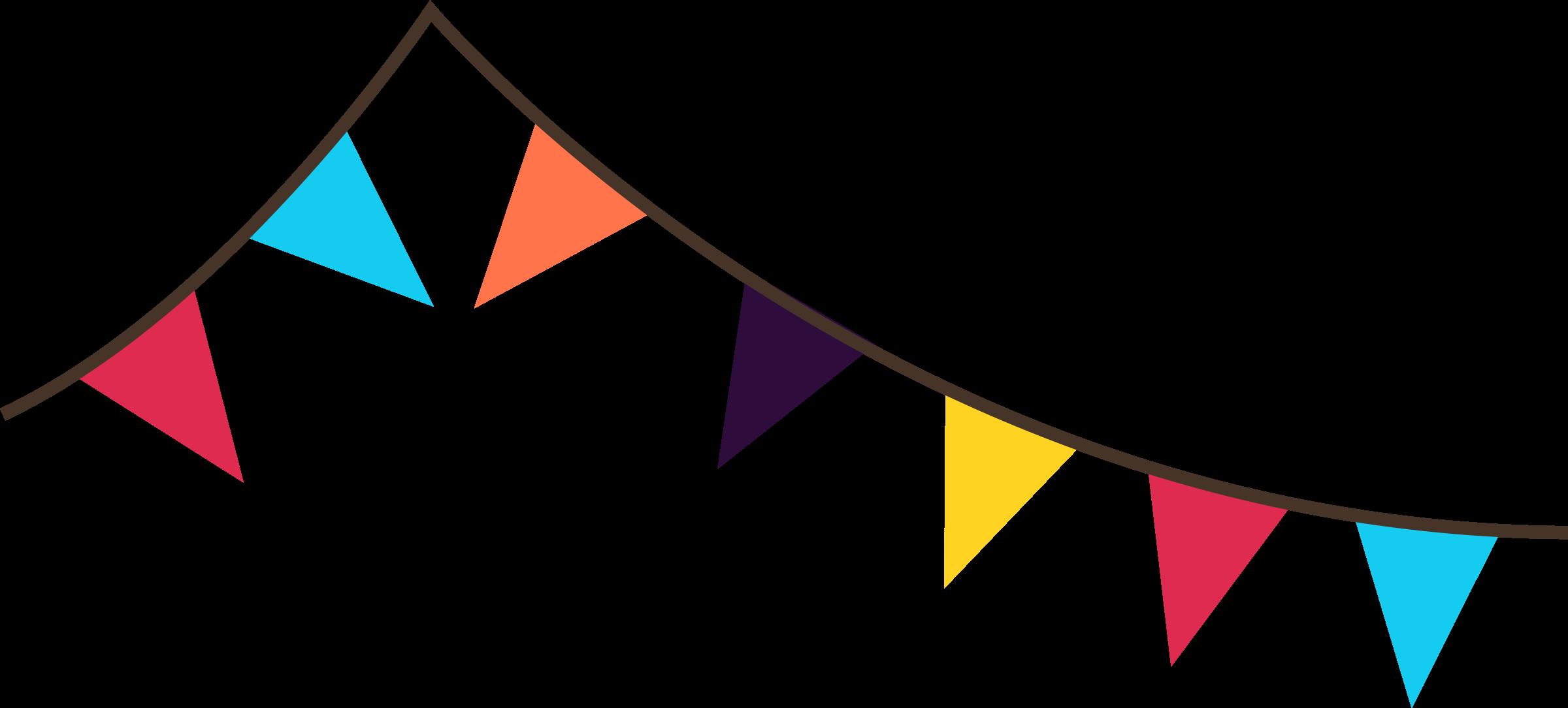 Cartoon Flags Clipart - Clipart Kid