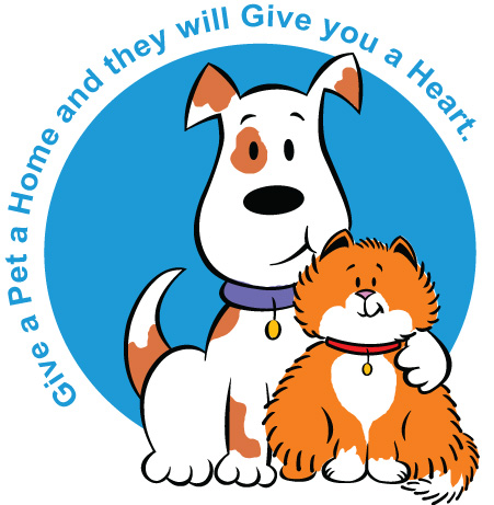 Displaying  18  Gallery Images For Animal Shelter Dog Clipart