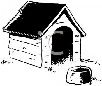 Find Clipart Shelter Clipart Image 3 Of 452