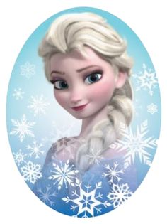 Frozen Clipart   Google Search More