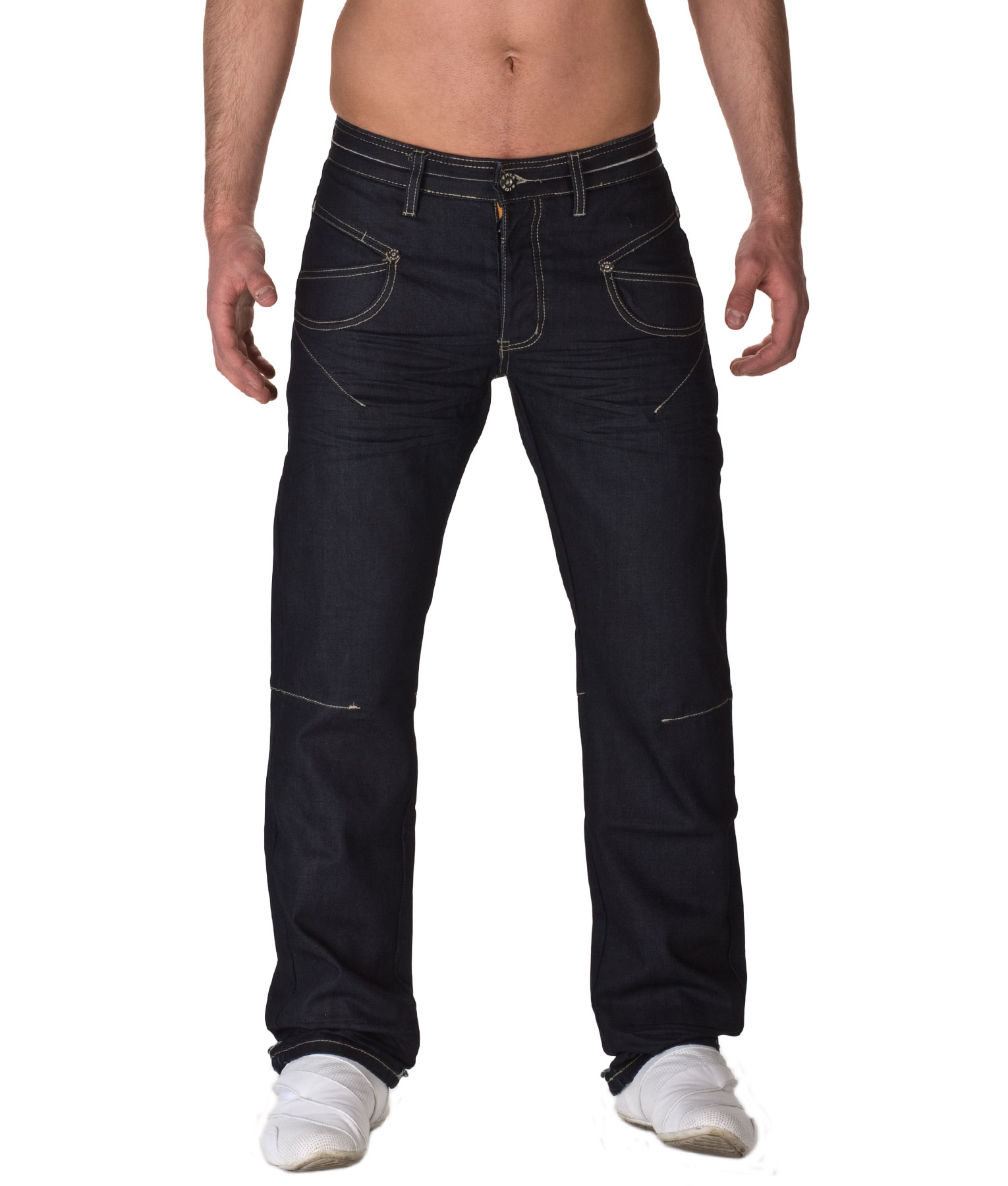 clipart jeans day - photo #47