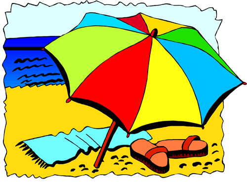 Happy Summer Clipart Have A Great Summer Clip Art Jpg