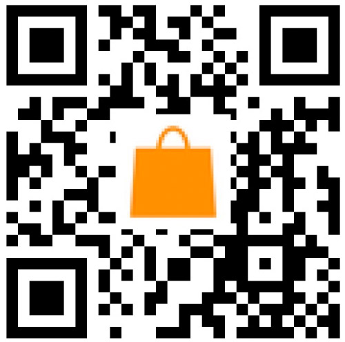 Images Qr Code 3ds Eshop Prepaid Card #6uEvdP - Clipart Kid
