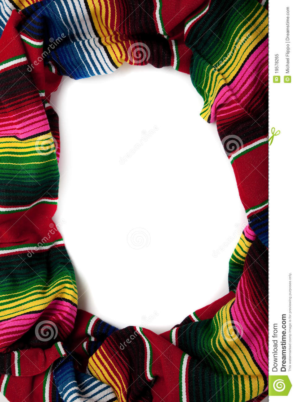 Mexican Border Clipart   New Calendar Template Site