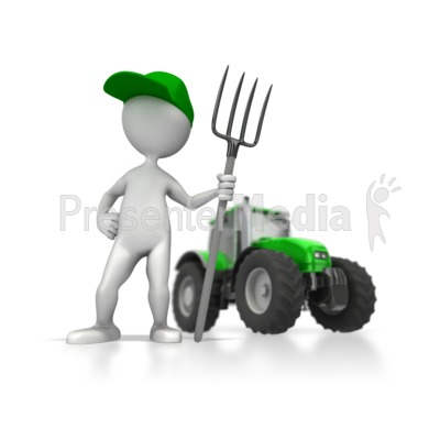 Modern Agriculture Clipart - Clipart Suggest