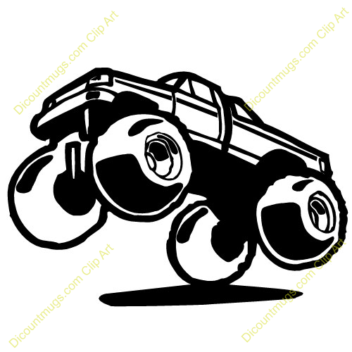 Off Road Clipart Images   Pictures   Becuo