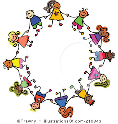 Preschool Center Time Clipart   Clipart Panda   Free Clipart Images