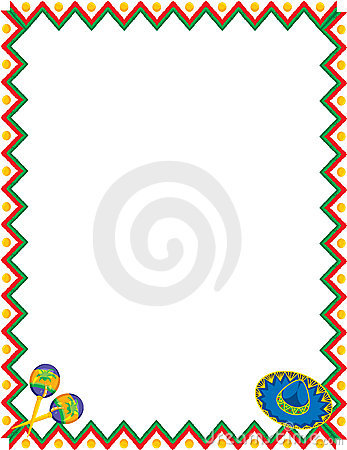 mexican border clipart clipart suggest sombrero clip art images sombrero clip art invisible background