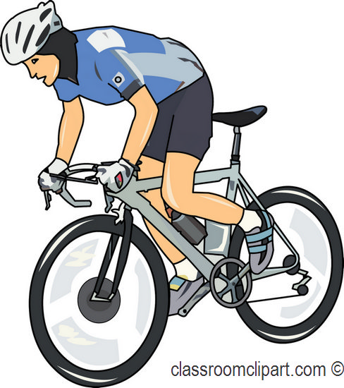 cycling clipart clipart suggest cyclist clipart cyclist clipart free