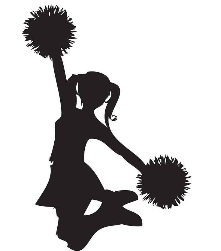 Cheerleading Clipart Stunts   Clipart Panda   Free Clipart Images