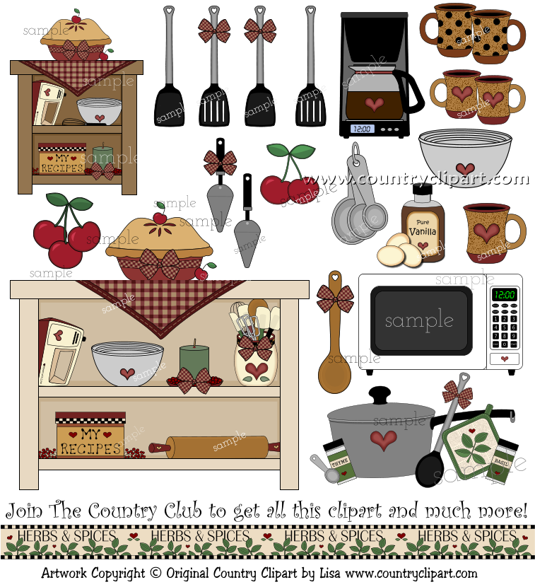 Country Graphics Clipart - Clipart Kid