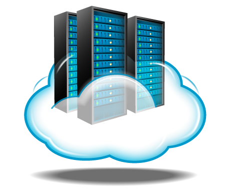 Database Server Png Cloud Server Philippines Png