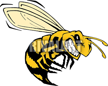 Flying Bee Graphic   Clipart Panda   Free Clipart Images