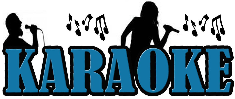 Free Karaoke Clipart   Clipart Best