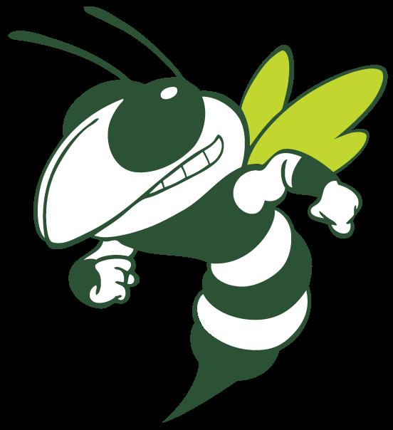 Clip Art Hornet Clipart green hornet clipart kid wrenn png
