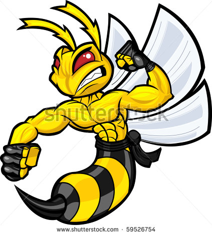 Hornet Stock Photos Illustrations And Vector Art